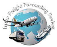 Inter Freight Forwarding Service (Pvt.) Ltd